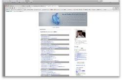 スクリーンショット(2010-04-17 22.46.12).jpg