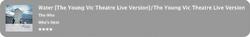 スクリーンショット(2010-04-18 8.22.56).jpg