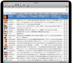 スクリーンショット(2010-04-17 19.19.46).png