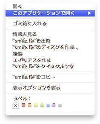 スクリーンショット(2010-04-17 23.28.01).jpg
