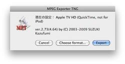 スクリーンショット(2010-04-19 23.43.31).jpg