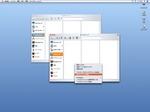 Mac テーマ変更2
